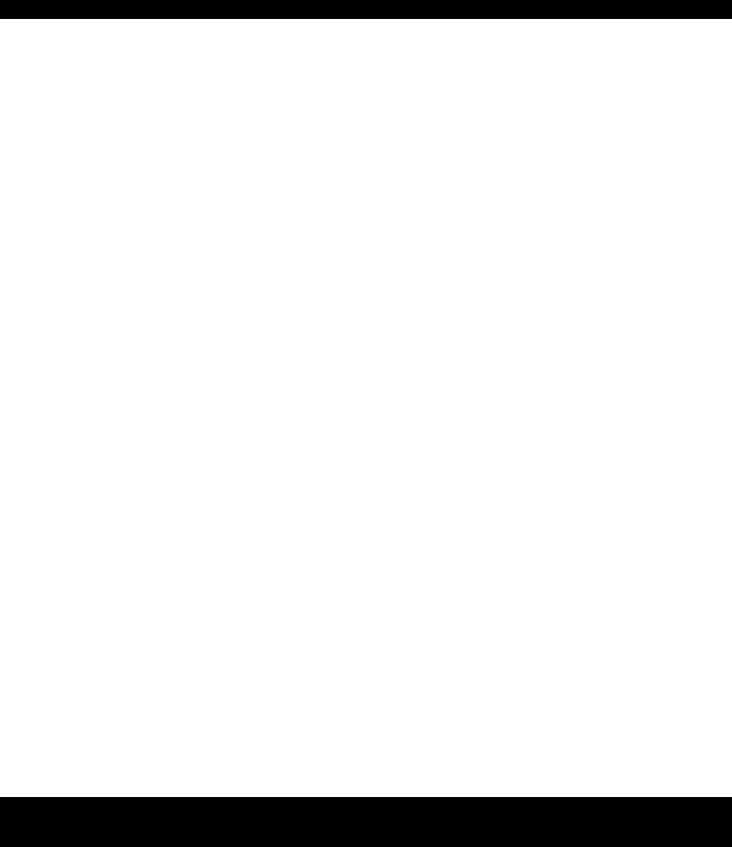 4x4 Healing